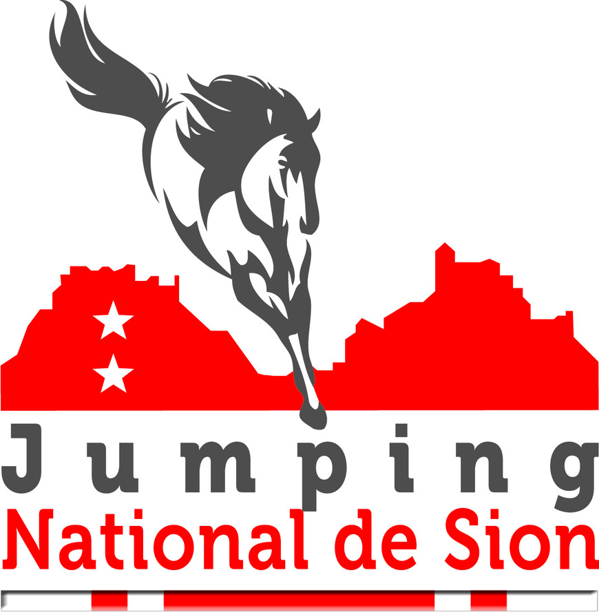 Jumping National_pour fond bleu_02